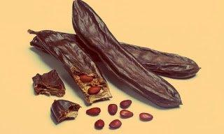 Algarrobos - Arboles frutales para un bosque de alimentos