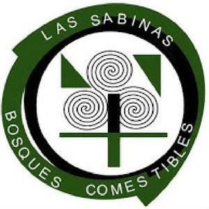 Bosque Comestible Las Sabinas, Cadiz España