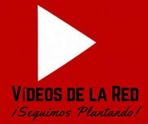 Canal de Vídeos de la Red Iberica