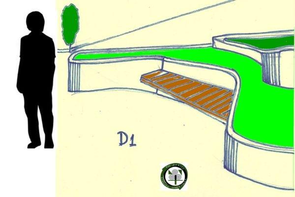 Detalle 1 Bosque de Alimentos Peñaflor