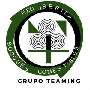 Teaming Bosques Comestibles