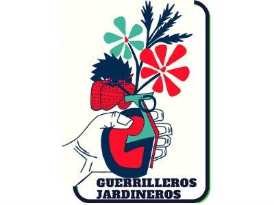 Bosques Proyecto Guerrilleros Jardineros
