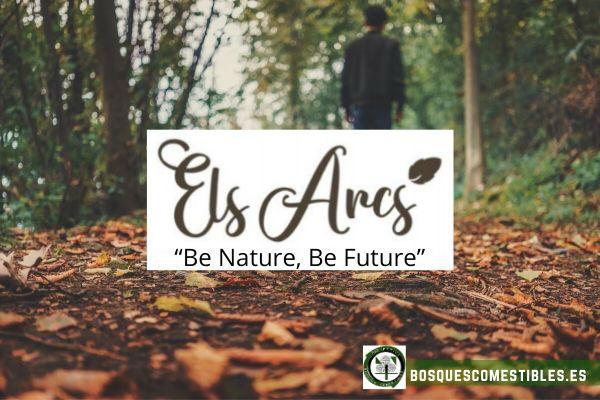 Els Arcs Biospa